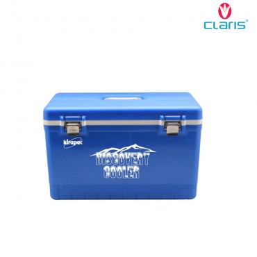Discovery Cooler 3535