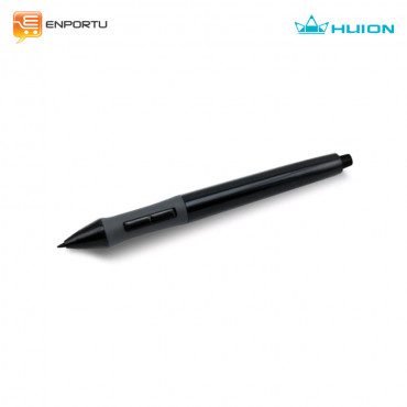 HUION Battery Pen Tablet Design