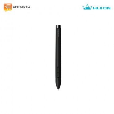 HUION Rechargeable Pen