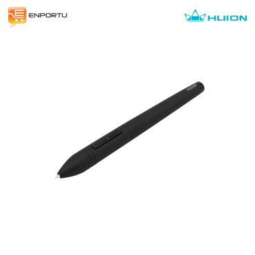 HUION GT Pen