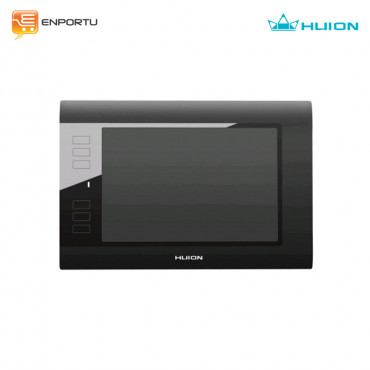 Jual Graphic Tablet HUION H58L