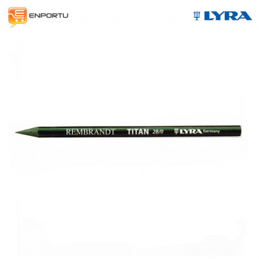 LYRA Titan Pencil