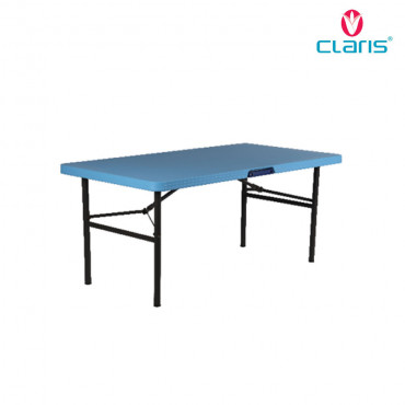 Claris Table Master Small 5231