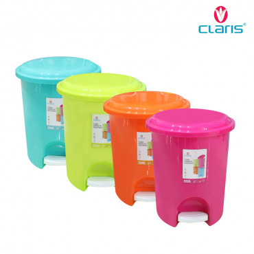 Vineeta Dustbin 1166