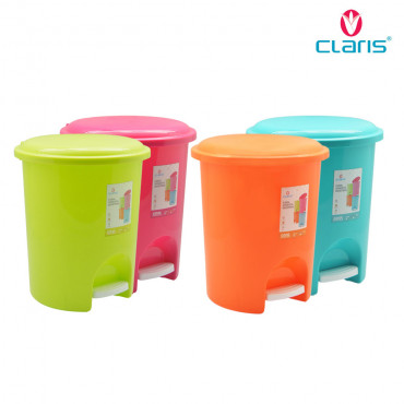 Vineeta Dustbin 1167