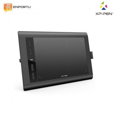 XP-Pen Star 03PRO Graphic Drawing Pen Tablet