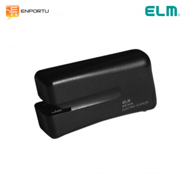 ELM Electric Stapler ES-610