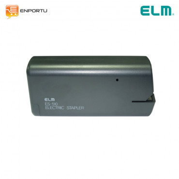 Jual Staples Elektrik ELM Electric Stapler ES-510