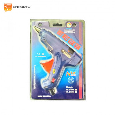 DGHL Glue Gun On/Off