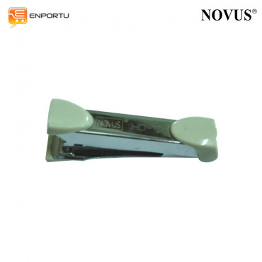 NOVUS HD-10 for No. 10 (Metal)