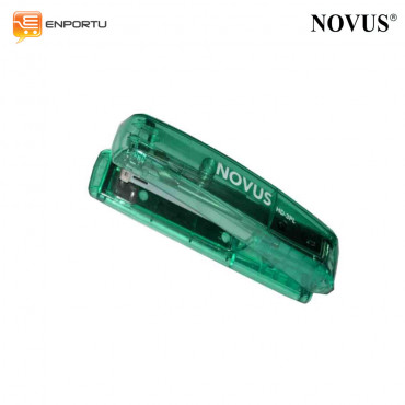 NOVUS HD-3PL for No. 3 (Plastic)