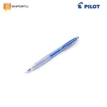 PILOT Color Eno Mechanical Pencil - 0.7 mm Blue