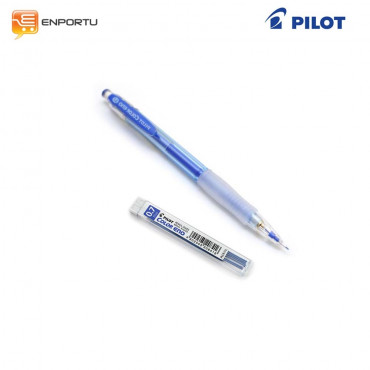 Paket PILOT Color Eno