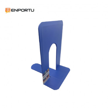 Novus Book End Holder (BE-08)