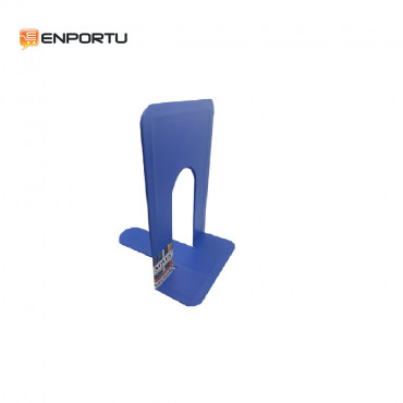 Novus Book End Holder (BE-06)