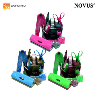 NOVUS Stationery Set SS387-PH