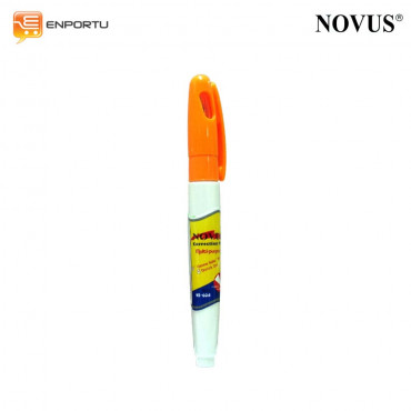 NOVUS Correction Pen / Tip-Ex NS-604