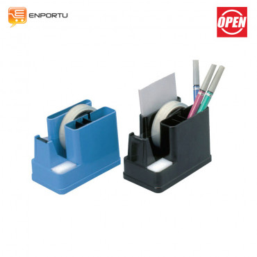 OPEN Tape Dispenser TD 60 U