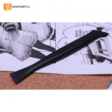 Jual MANTIAN Screentone Pad