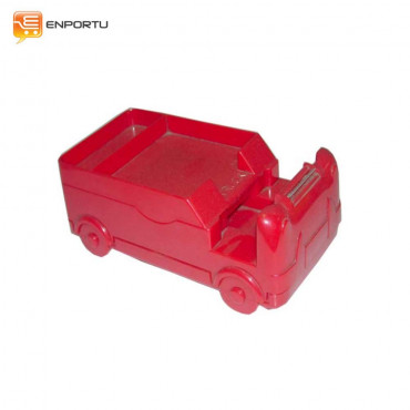 Tape Dispenser 309 Truck